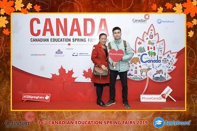 Canadian-Education-Sprint-Fairs-2019-Hanoi-instant-print-photobooth-chup-hinh-in-anh-lay-ngay-su-kien-Tiec-cuoi-WefieBox-photobooth-Vietnam-007
