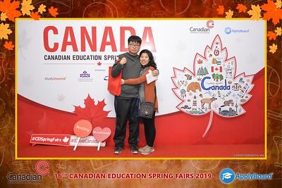 Canadian-Education-Sprint-Fairs-2019-Hanoi-instant-print-photobooth-chup-hinh-in-anh-lay-ngay-su-kien-Tiec-cuoi-WefieBox-photobooth-Vietnam-019