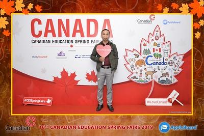 Canadian-Education-Sprint-Fairs-2019-Hanoi-instant-print-photobooth-chup-hinh-in-anh-lay-ngay-su-kien-Tiec-cuoi-WefieBox-photobooth-Vietnam-014