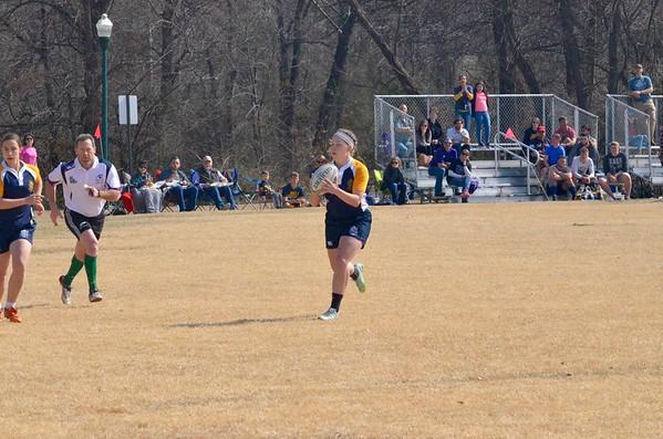 17-02-18 JBU Women's Rugby