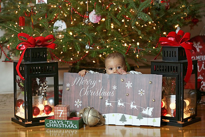 17-12-18 7 Days Till Christmas