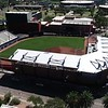 Hillenbrand Softball Stadium 10-2-19