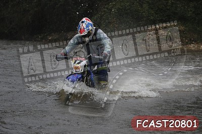 FCAST20801
