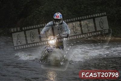 FCAST20798