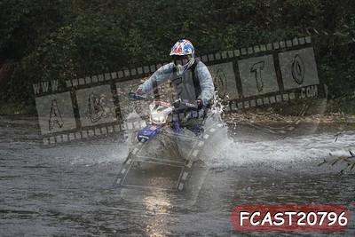 FCAST20796
