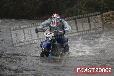 FCAST20802