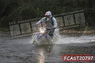FCAST20797