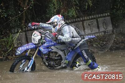 FCAST20815