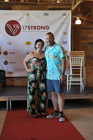 17STRONG_082519-332