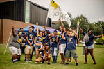 17005-event-tailgating party-2-2