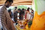 17008-event-Ganesh-10101