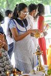 17008-event-Ganesh-10069