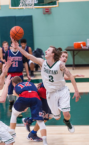 170113 Oakmont-NMRHS BBall