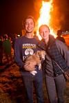 17016- event- Homecoming bonfire-1779
