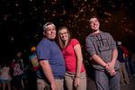 17016- event- Homecoming bonfire-2295