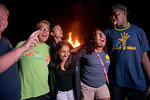 17016- event- Homecoming bonfire-1731