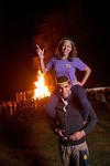 17016- event- Homecoming bonfire-1756