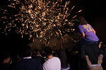 17016- event- Homecoming bonfire-2290