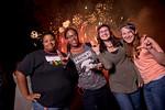 17016- event- Homecoming bonfire-2311