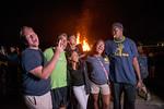 17016- event- Homecoming bonfire-1727