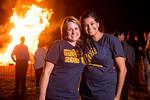 17016- event- Homecoming bonfire-1790