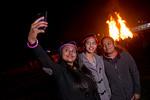 17016- event- Homecoming bonfire-1734