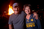 17016- event- Homecoming bonfire-1741