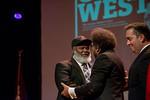 17020-Dr  Cornel West event-3548