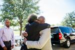 17020-Dr  Cornel West event-964