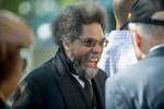 17020-Dr  Cornel West event-90-2