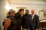 17020-Dr  Cornel West event-1023