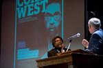 17020-Dr  Cornel West event-3476