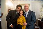 17020-Dr  Cornel West event-976