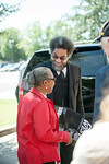 17020-Dr  Cornel West event-28-2
