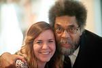17020-Dr  Cornel West event-70-2