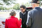 17020-Dr  Cornel West event-911