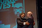 17020-Dr  Cornel West event-3466