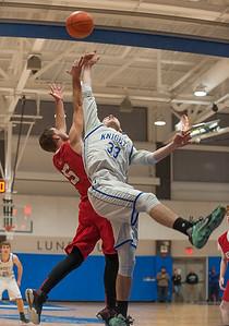170221 Lunenburg Basketball