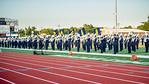 17024-event-Fill Memorial Stadium-22632