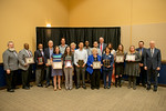 17302-event-Faculty Awards-0112