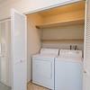 DSC_9648_laundry