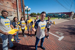 17052-event-Operation Blue & Gold- TAMUC Day of Service-541