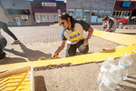 17052-event-Operation Blue & Gold- TAMUC Day of Service-243