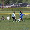 Boys Soccer<br /> Needham vs Medfield