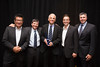 1705_CFO Awards 184