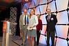 1705_CFO Awards 077