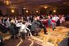1705_CFO Awards 150