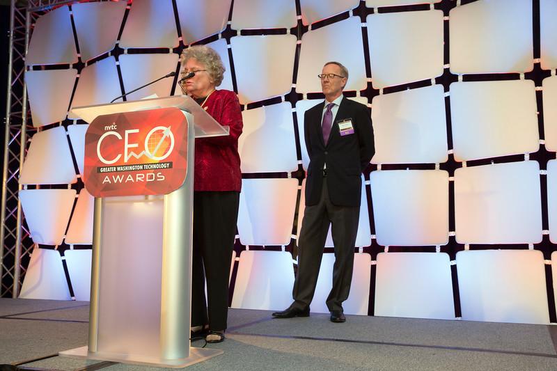 1705_CFO Awards 073