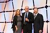 1705_CFO Awards 153