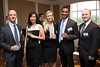 1705_CFO Awards 061